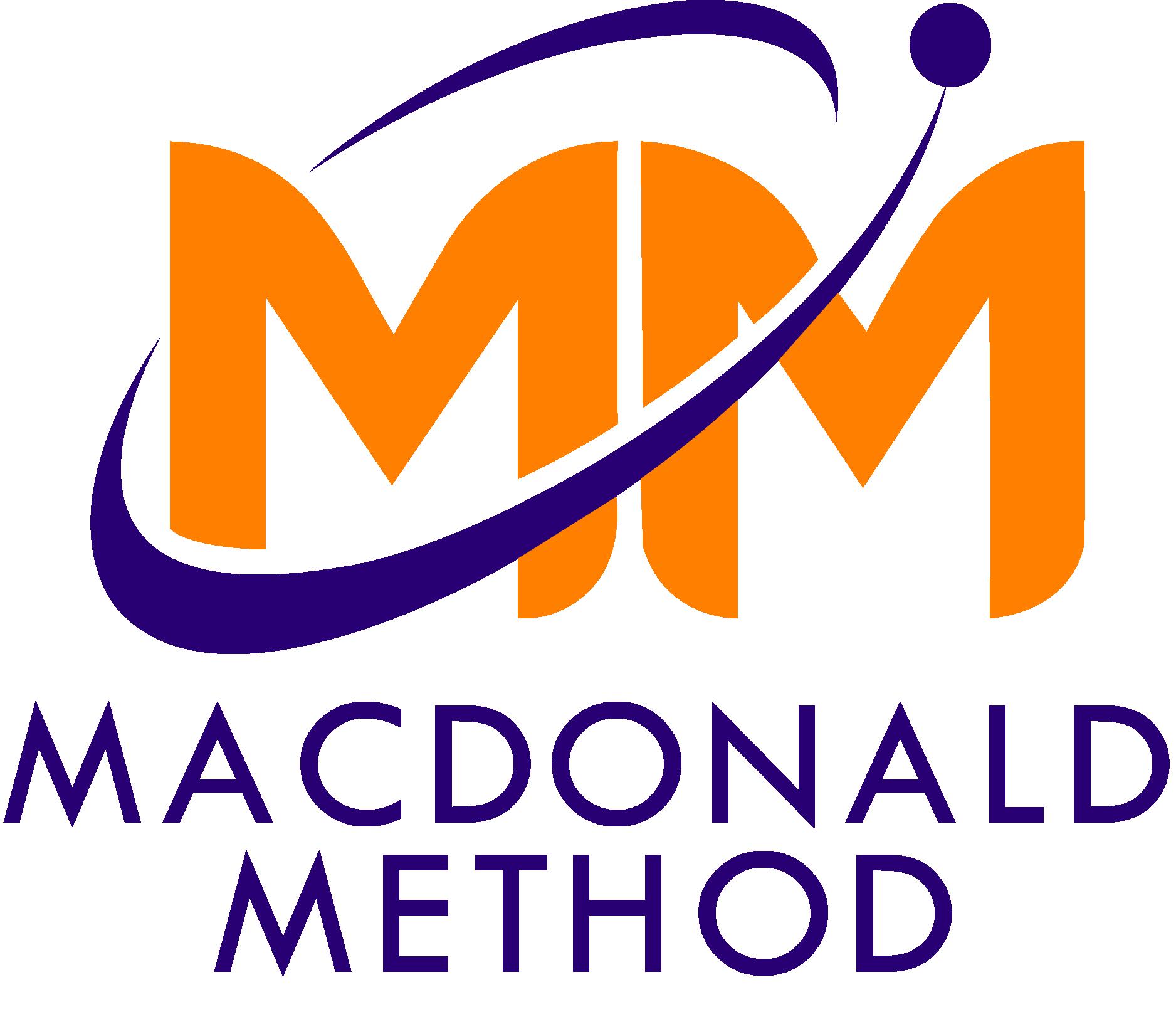 Michaelmacdonald.ca